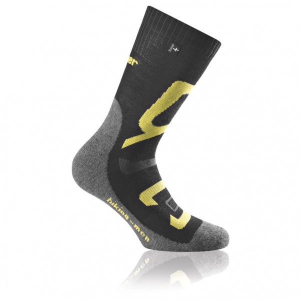 Rohner - Hiking - Socks