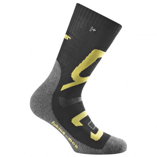 Rohner - Hiking - Socks