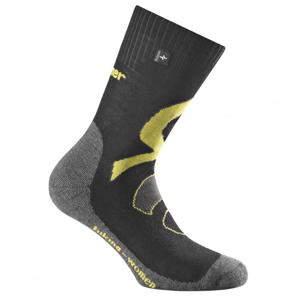 Rohner - Women's Hiking - Trekkingsocken