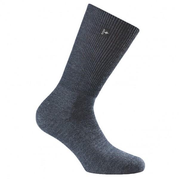 Fibre Light supeR - Walking socks