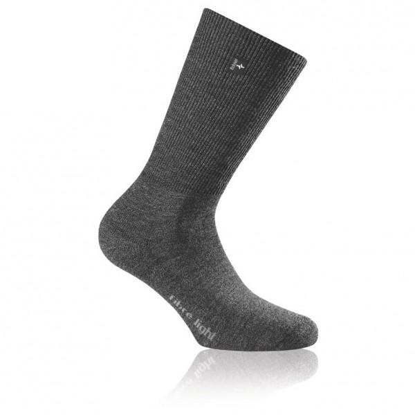 Rohner - Fibre Light supeR - Trekking socks