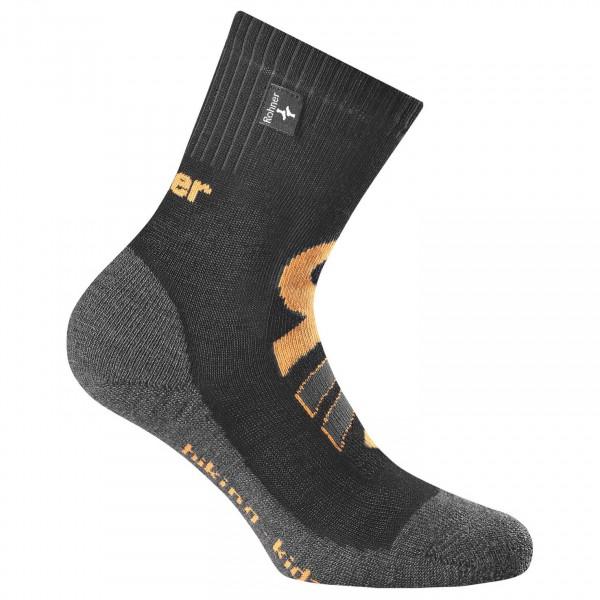 Rohner - Hiking Kids - Trekking socks