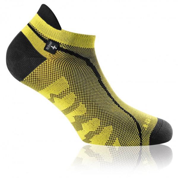 Rohner - Rock - Sokken