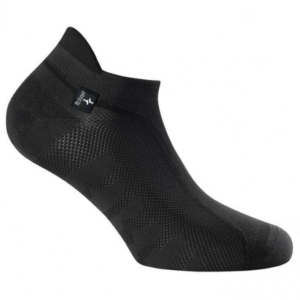 Rohner - Rock - Multifunctionele sokken