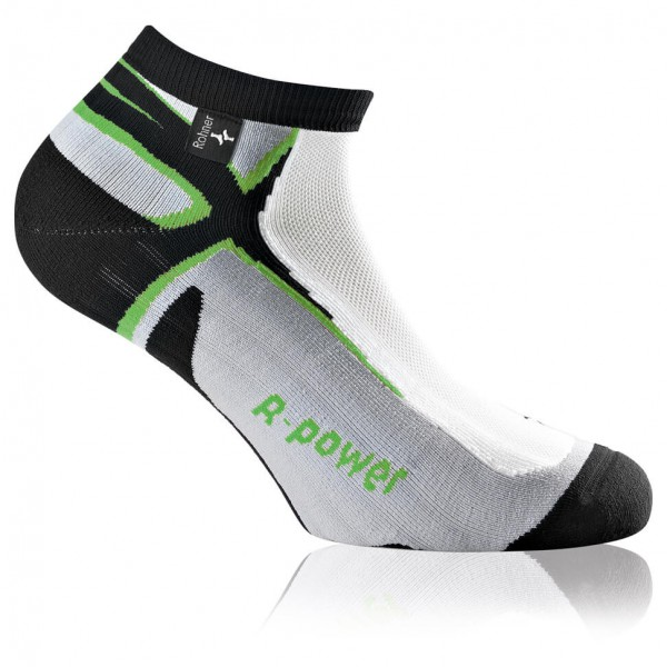 Rohner - R-Power L/R - Socken