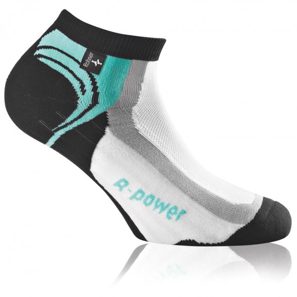 Rohner - Women's R-Power L/R - Socks