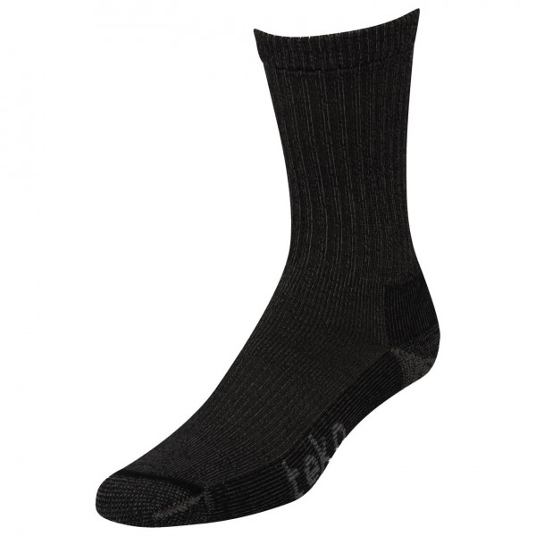 Teko - Women's M3RINO.XC Light Hiking - Trekkingsocken