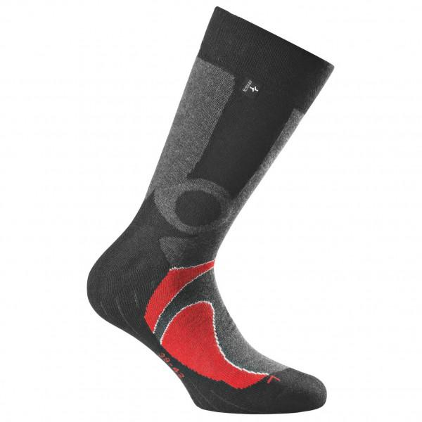 Rohner - Trekking - Socken