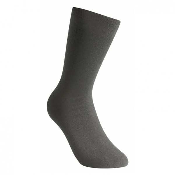 Woolpower - Liner Classic - Chaussettes