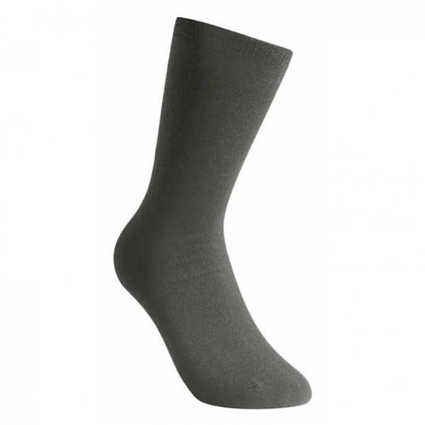 Woolpower - Liner Classic - Sokken