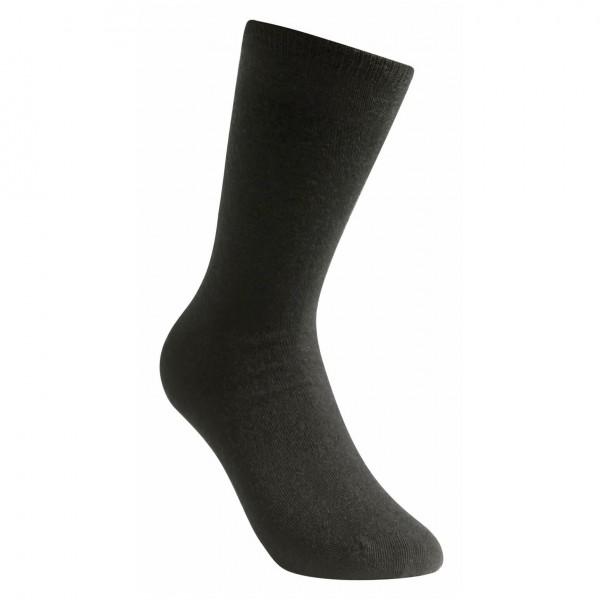 Woolpower - Liner Classic - Socks