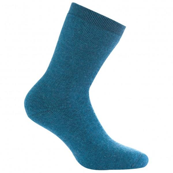 Woolpower - Socks 400 - Expeditionsstrumpor