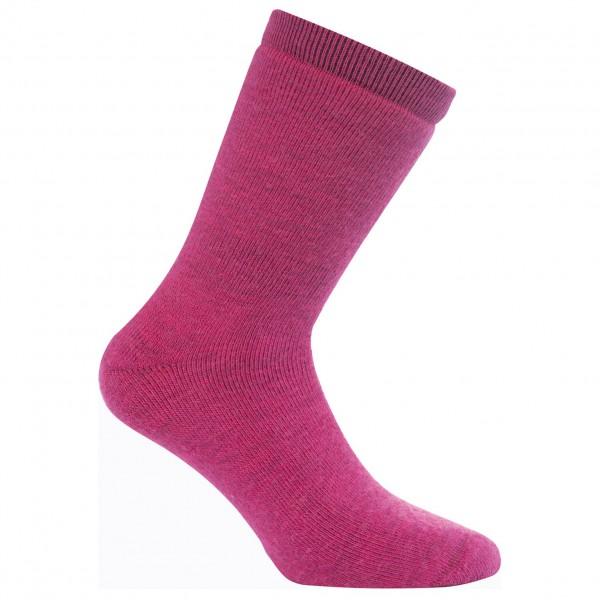 Woolpower - Socks 400 - Socks