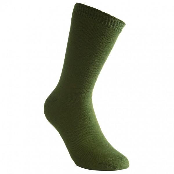 Woolpower - Socks 400 - Sukat