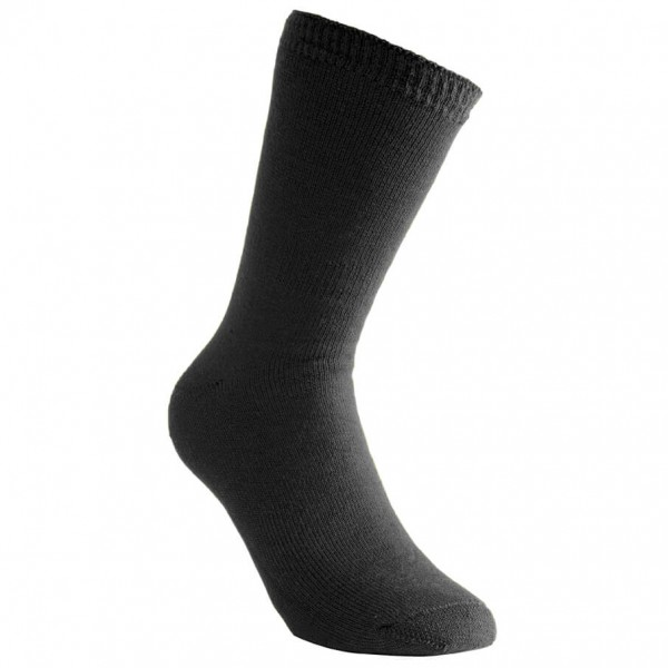 Woolpower - Socks 400 - Socks