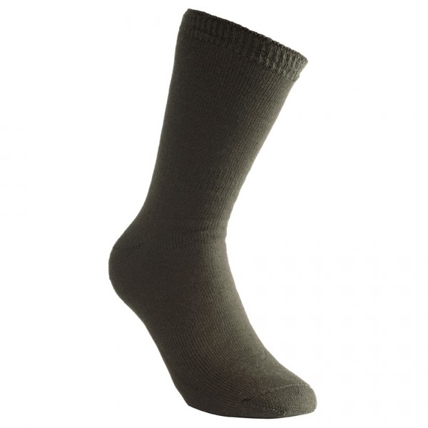 Woolpower - Socks 400 - Ekspeditionssokker