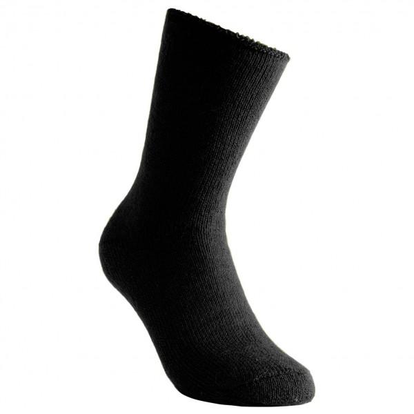 Woolpower - Socks 600 - Chaussettes