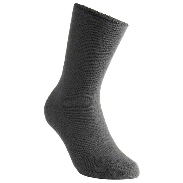 Woolpower - Socks 600 - Socken