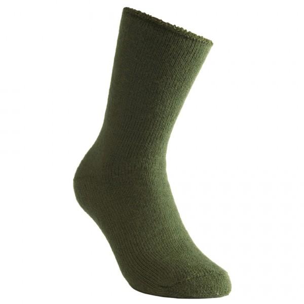 Woolpower - Socks 600 - Expeditionssocken