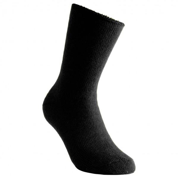 Woolpower - Socks 600 - Sokken