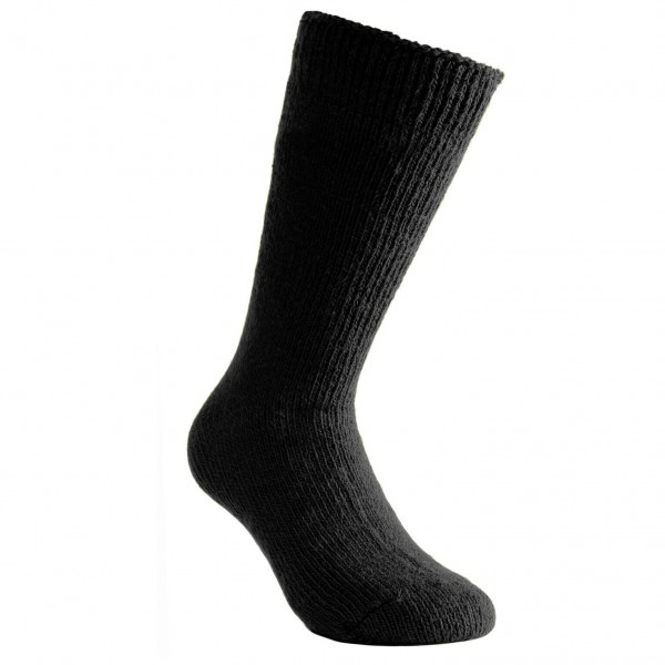Woolpower - Socks 800 - Socks