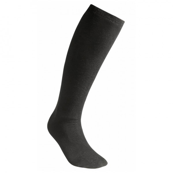 Woolpower - Liner Knee-High - Sukat