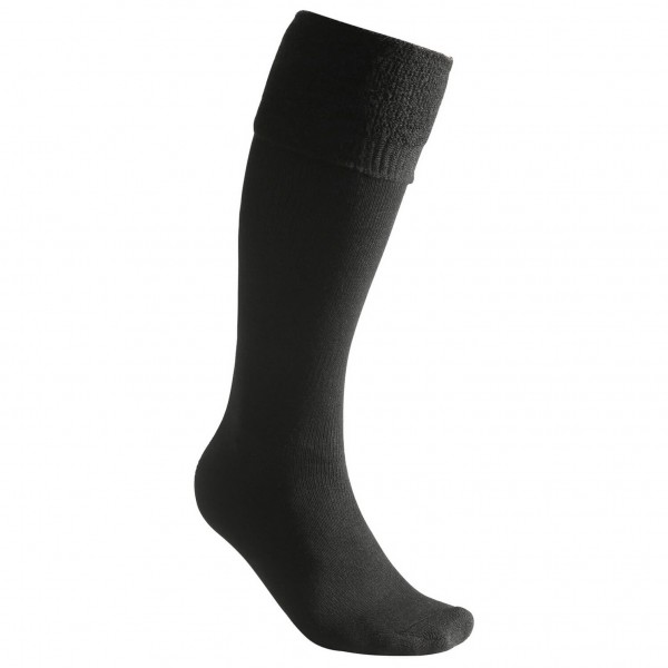 Woolpower - Socks Knee-High 400 - Socks