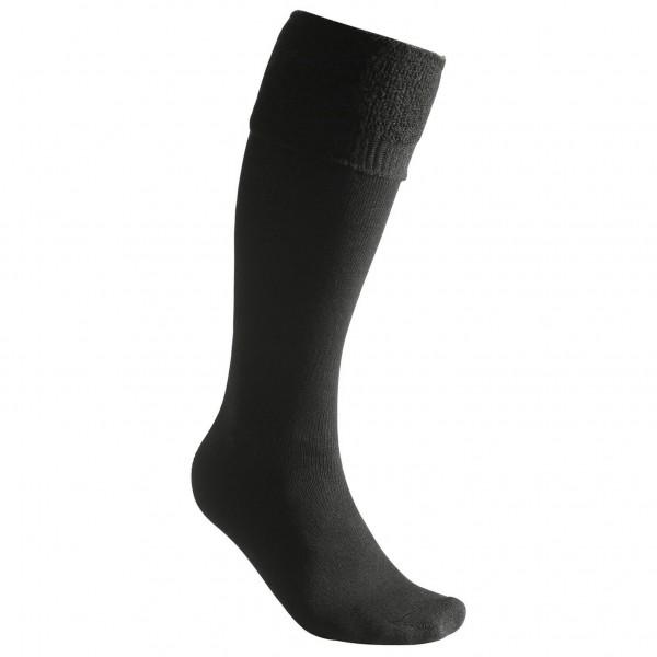 Woolpower - Socks Knee-High 400 - Socks