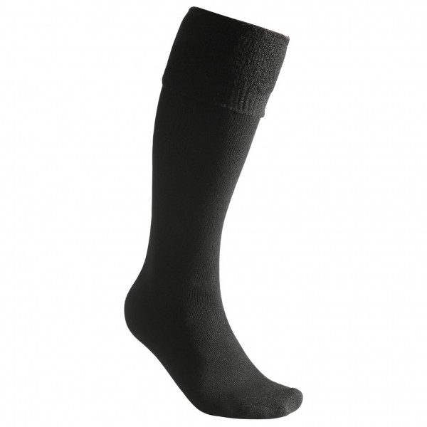 Woolpower - Socks Knee-High 400 - Sukat