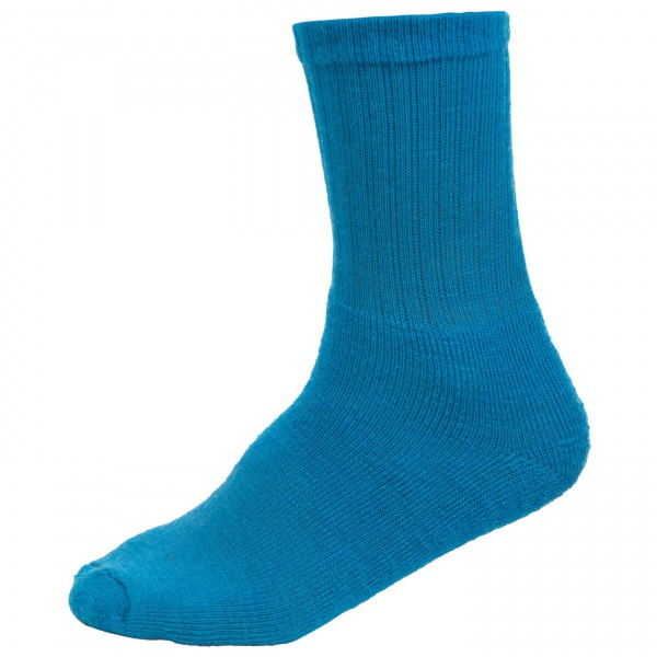 Woolpower - Kids Socks 200 - Sukat