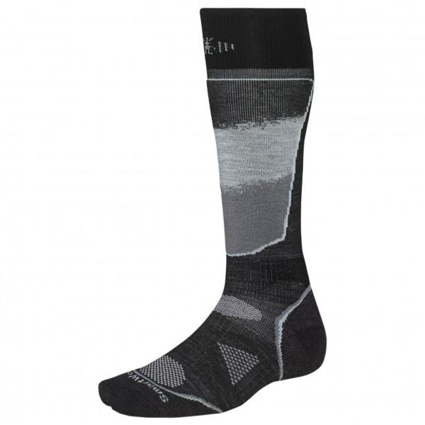 Smartwool - PhD Backcountry Ski - Socken