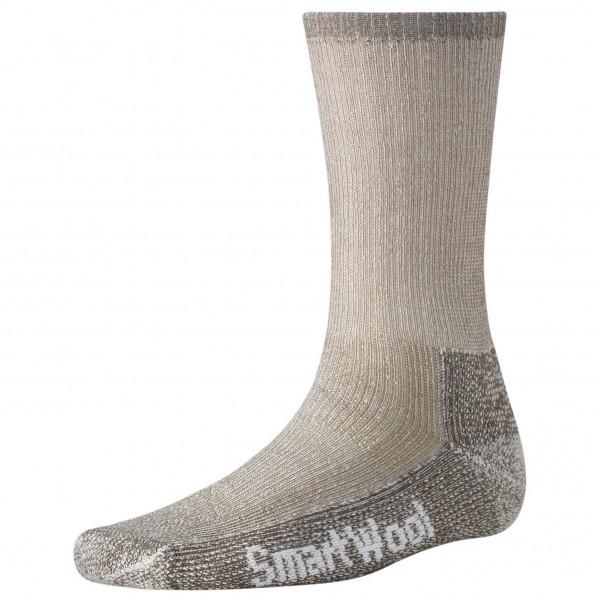 Trekking Heavy Crew - Walking socks
