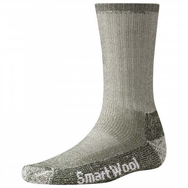Smartwool - Trekking Heavy Crew - Chaussettes