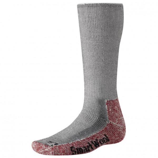 Mountaineering Extra Heavy Crew - Walking socks