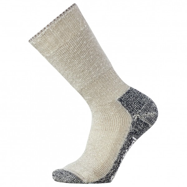 Smartwool - Mountaineering Extra Heavy Crew - Walking socks