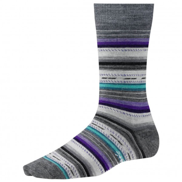 Smartwool - Women's Margarita - Socks