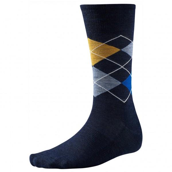 Smartwool - Diamond Jim - Socks