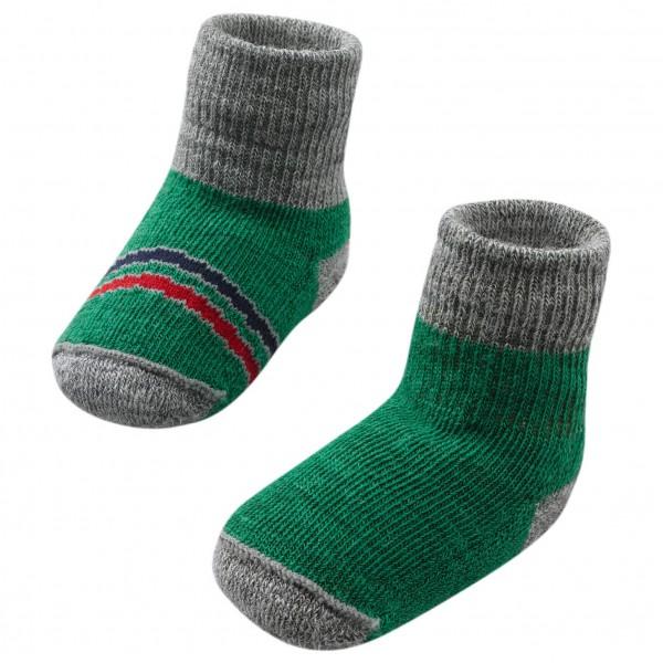 Smartwool - Kids Bootie Batch - Sokken