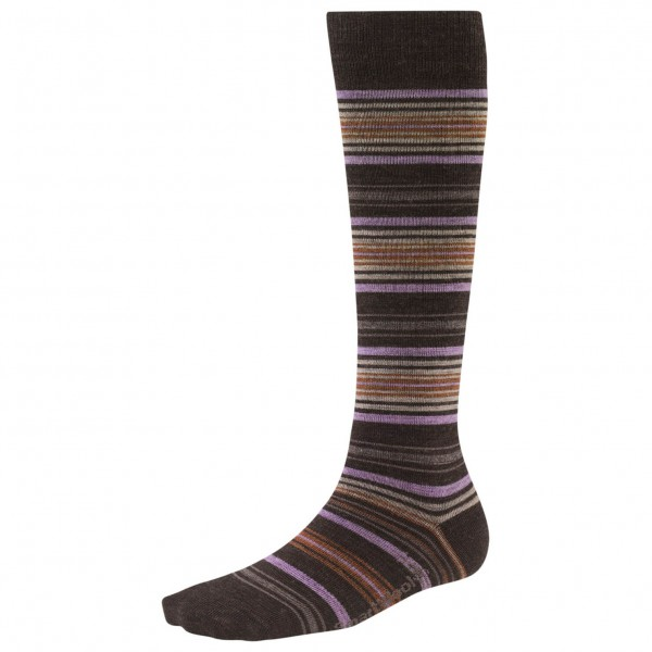 Smartwool - Women's Arabica II - Socks