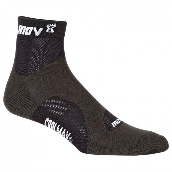Inov-8 - Racesoc Mid (2er Pack) - Chaussettes de running