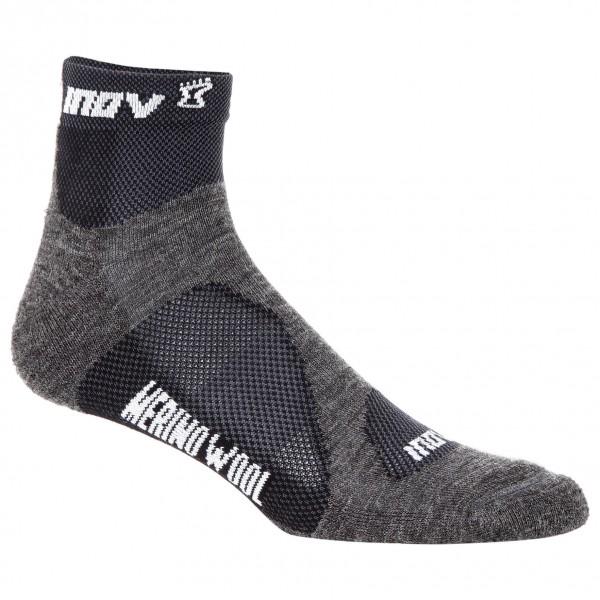 Inov-8 - Mudsoc Mid (2er Pack) - Running socks