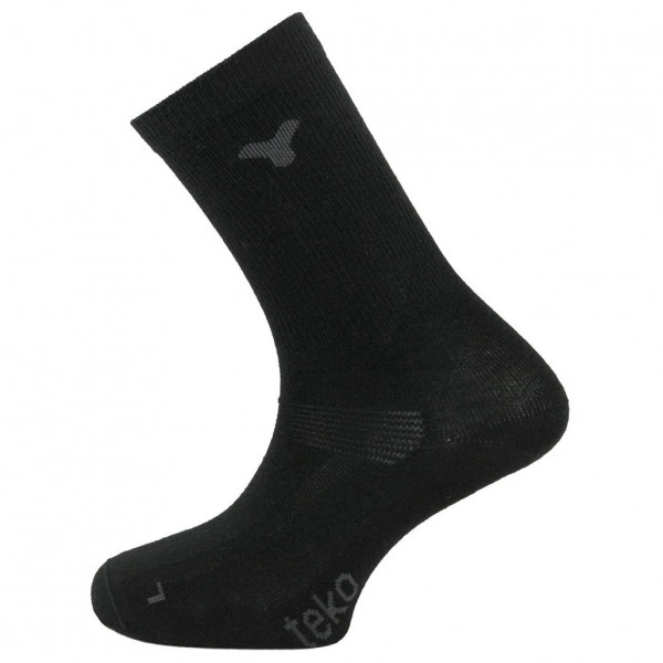 Teko - M3RINO.XC Liner (2er Pack) - Socks