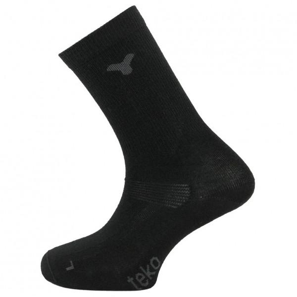 Teko - M3RINO.XC Liner (2er Pack) - Sokken