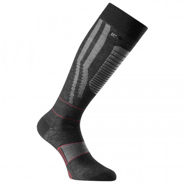 Rohner - Ultra Light - Socken