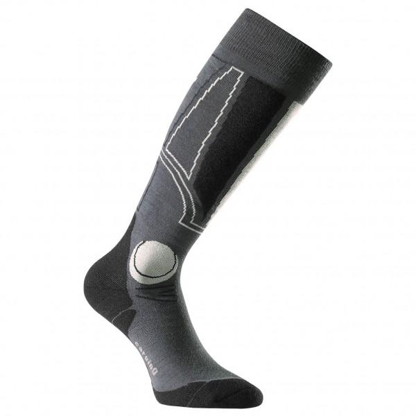 Rohner - Carving L/R - Sokker
