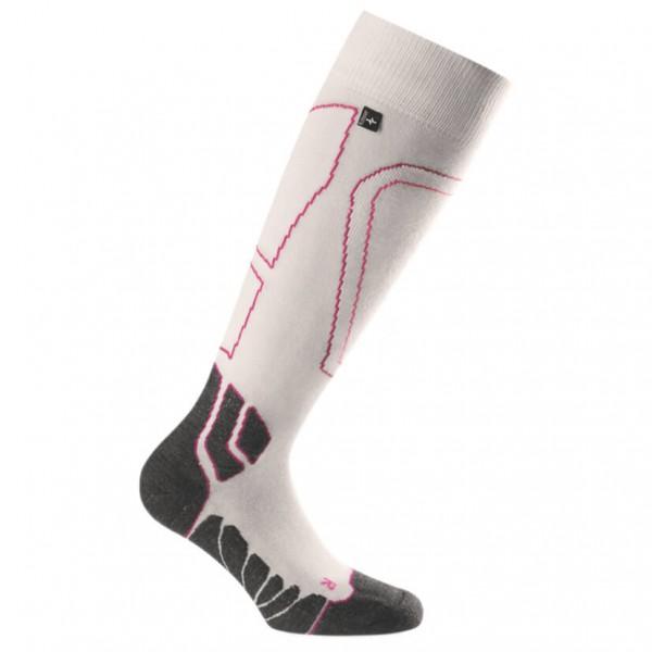 Rohner - Women's Carving L/R - Ski socks