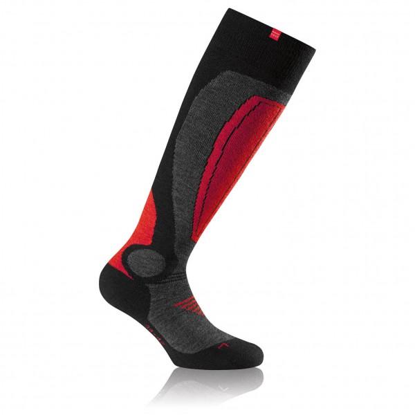Rohner - Ski Doppelpack - Socken