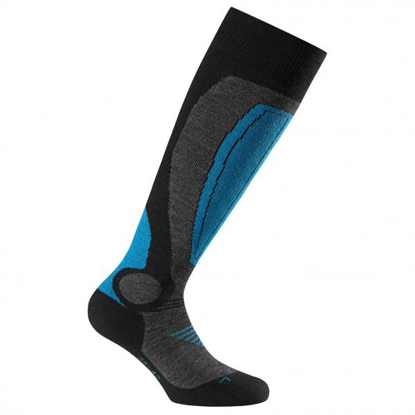 Rohner - Ski Kids Doppelpack - Socken