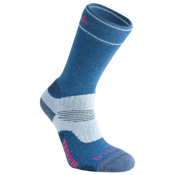Bridgedale - Women's Trekker WF - Socks