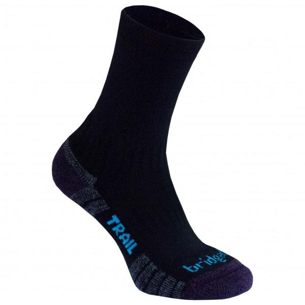 Bridgedale - Women's Trail WF - Socks